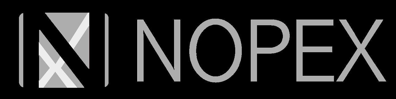 Nopex